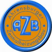 resizedimage181181-AZB-Logo
