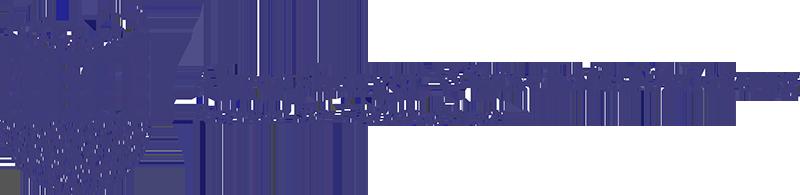 Ahrensburg Wirtschaftsförderung Logo