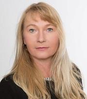 Anja Gust